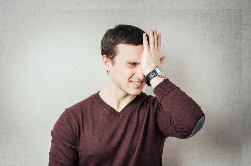 Four Common Keto Mistakes You Should Avoid