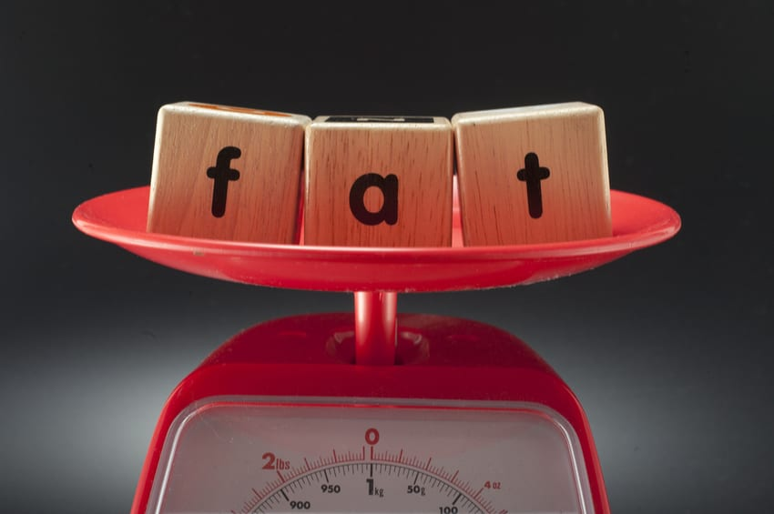 Exactly What Is Fat and Why Do You Need It?