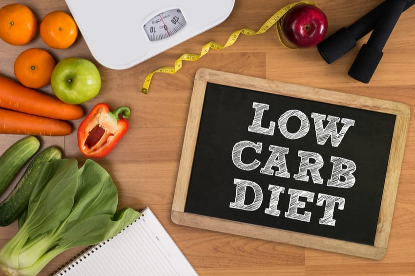 Keto vs Low Carb: Which Is Better?