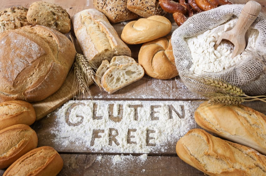 Gluten: What's Is It And Why Do People Avoid It?