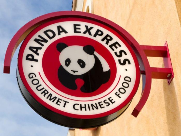 keto at panda express