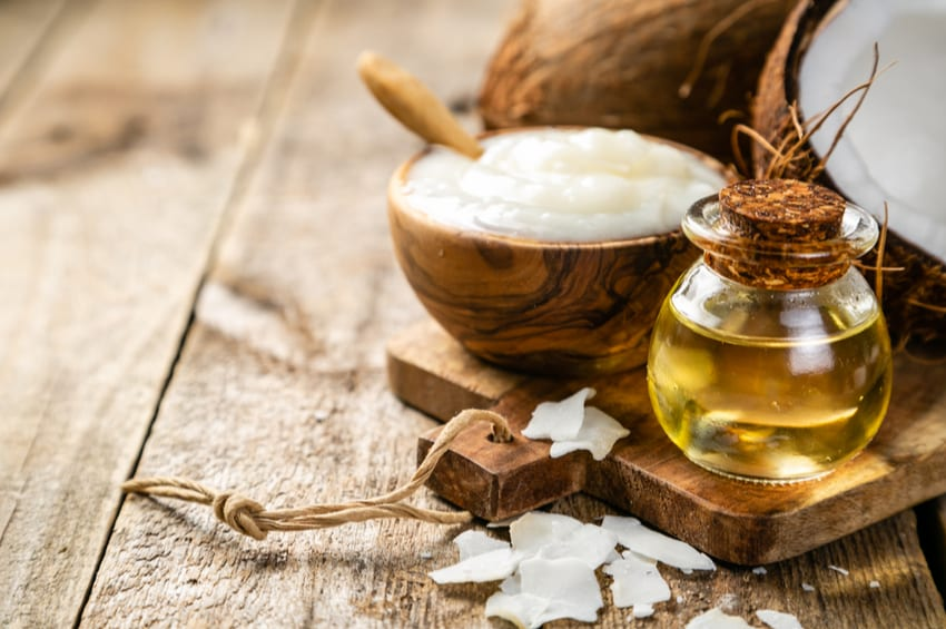 Should You Have MCT Oil While Fasting and Why?