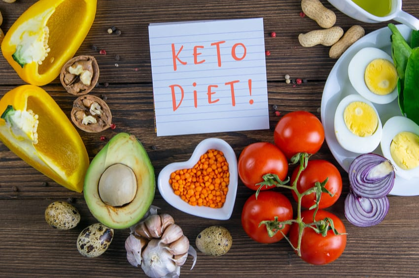 What Is Keto? Simple Guide for Beginners