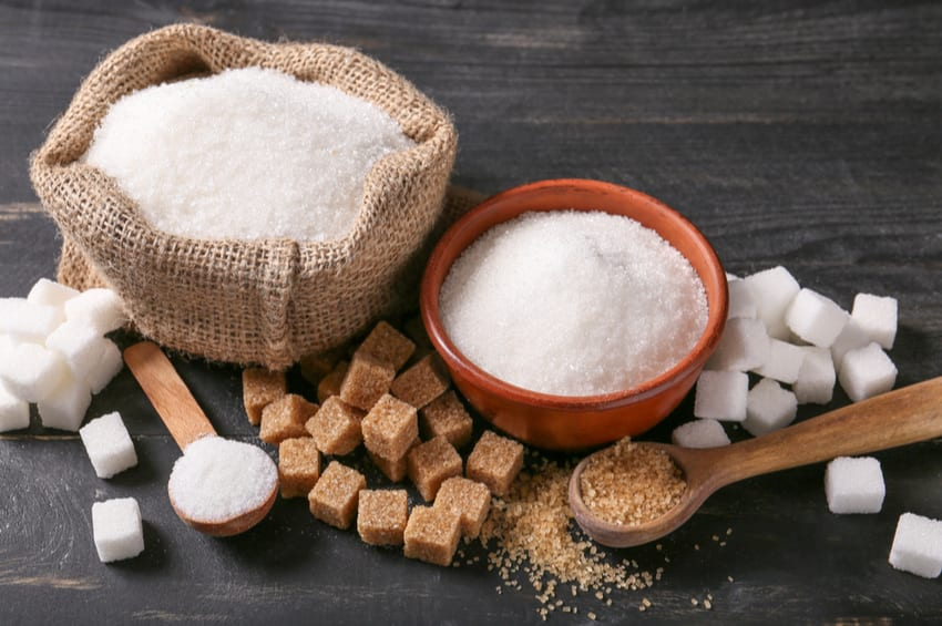 What Are Sugar Alcohols? Are They Keto?