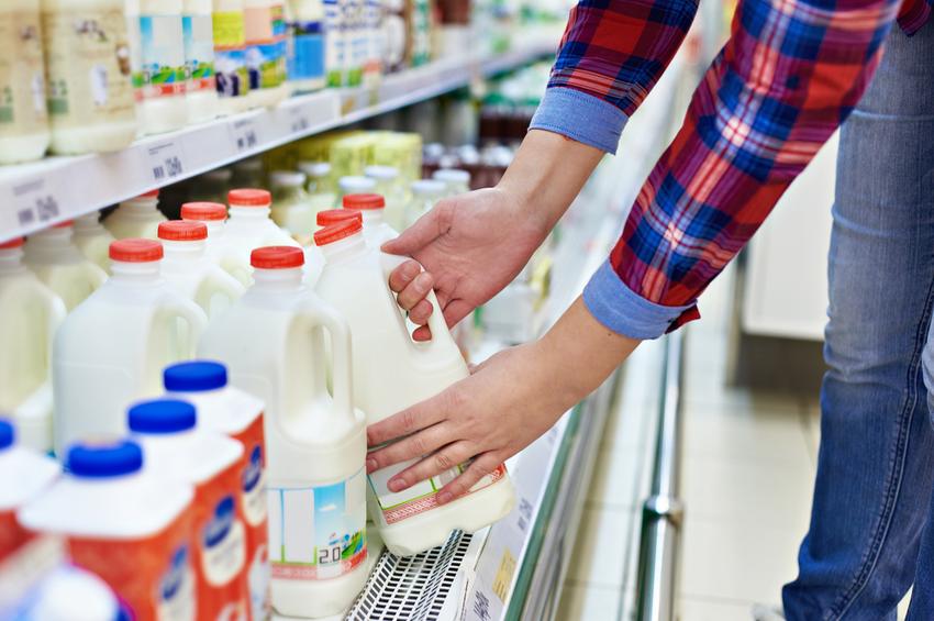 Keto Milk Alternatives: Plant-Based, Dairy-Free, and Beyond