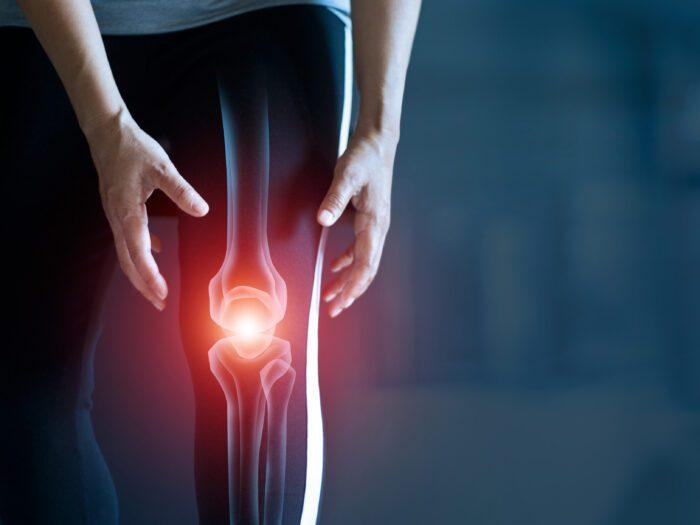 ketogenic diets for chronic pain