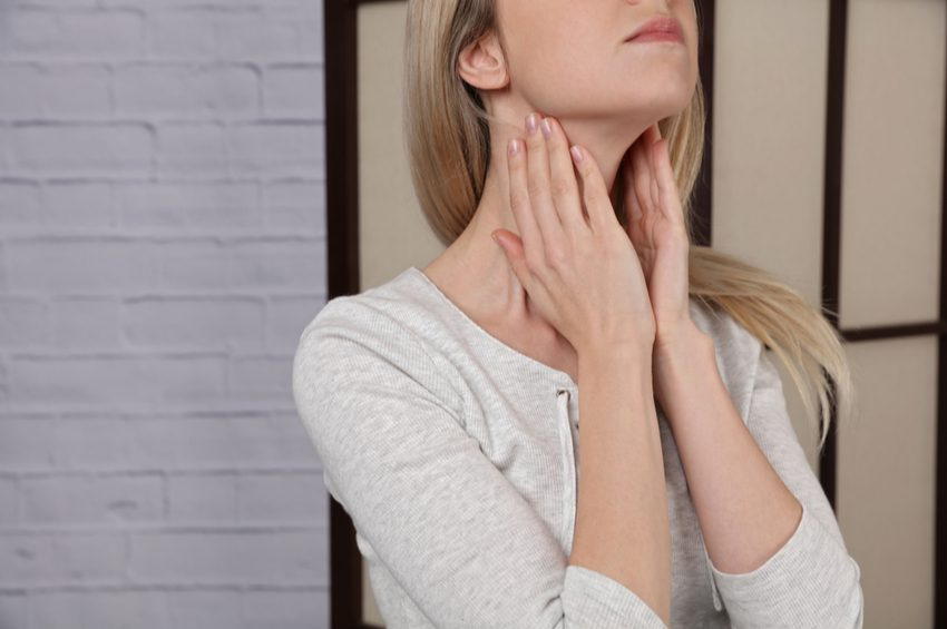 How Does Keto Affect Thyroid Health?