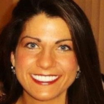 Profile picture of Dr. Ashley Holly