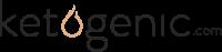 Ketogenic.com